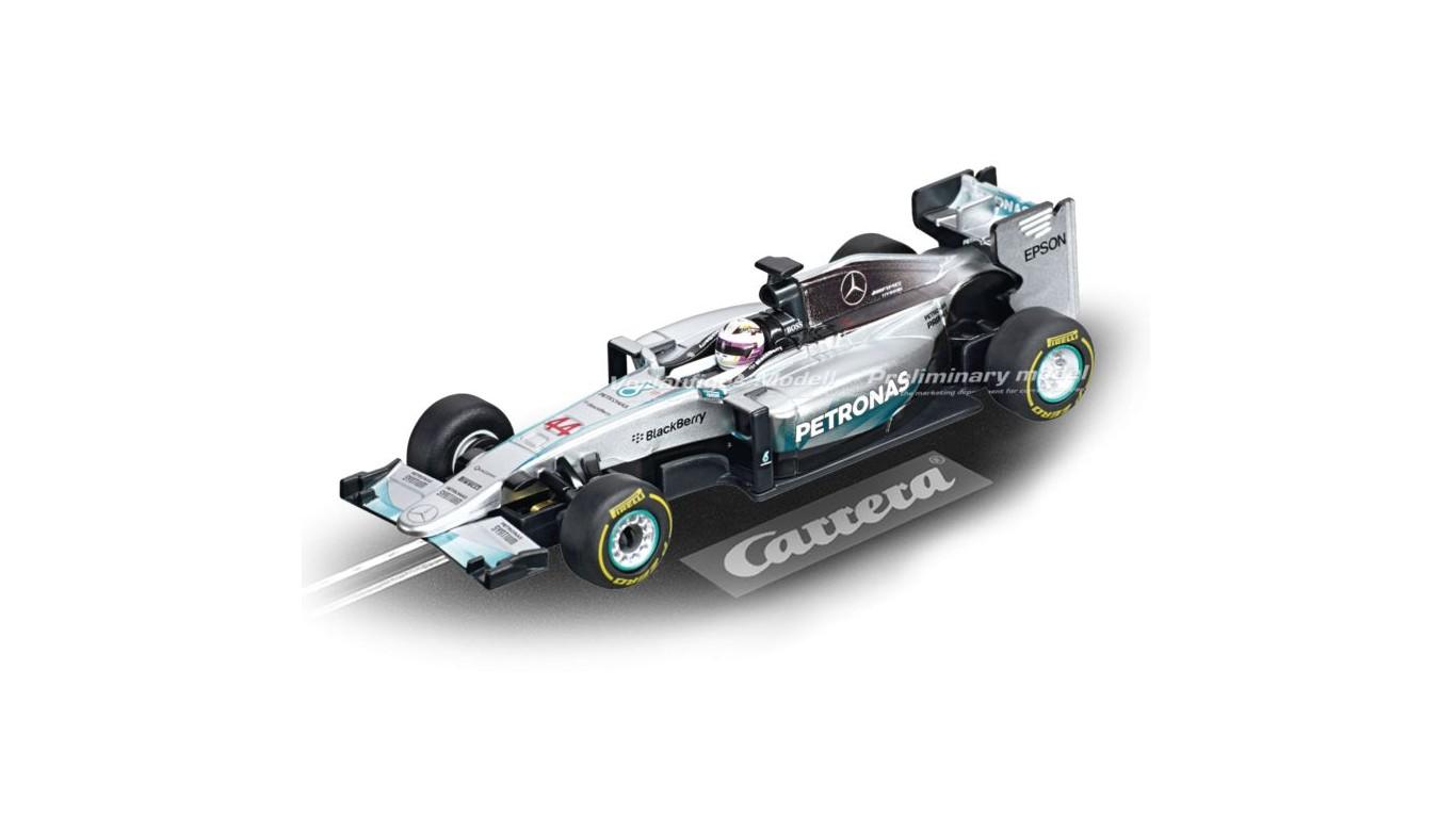 carrera digital 143 40031 speed course set slot car union. Black Bedroom Furniture Sets. Home Design Ideas