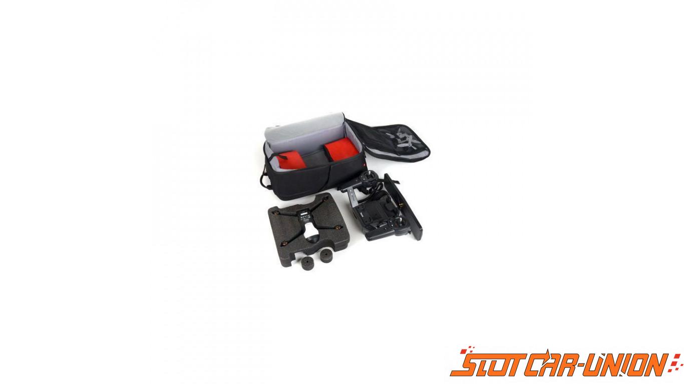 parrot backpack bebop drone et bebop 2 slot car union. Black Bedroom Furniture Sets. Home Design Ideas