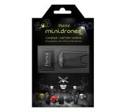 Parrot MiniDrones - Pack batterie + chargeur