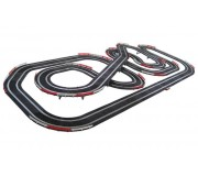 Ninco 20191 Racing Track Set