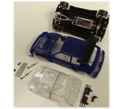 SRC 53791 Peugeot 205 Evo2 Blue Chrono Series