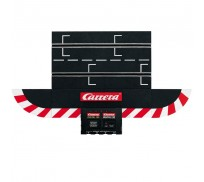 Carrera DIGITAL 30344 Black Box