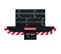 Carrera DIGITAL 30344 Black Box