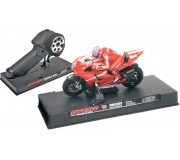 BYCMO 441841 Pack Ducati Stoner + Remote
