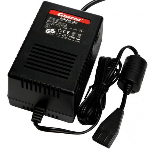 Carrera DIGITAL 132 30326 Transformateur 14,8V - 3,5 Amp