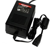 Carrera DIGITAL 132 30326 Transformateur 14,8V - 3,5 Amp