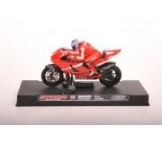 BYCMO 411827 Ducati Moto GP 09 Hayden