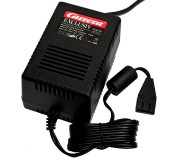 Carrera DIGITAL 124 20758 Transformateur 18V - 3 Amp