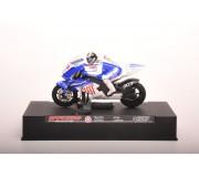 BYCMO 411831 Yamaha Moto GP 08 Lorenzo