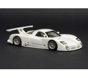 Slot.it CA14z White Kit Nissan R390 GT1 / LT
