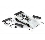 Slot.it CA26z Kit Blanc McLaren M8D