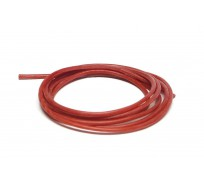 Slot.it SP22b Câbles Silicone Haute Flexibilité 1m - 23 AWG (0.25mm2)