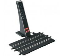Carrera DIGITAL 30357 Position Tower