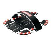 Carrera DIGITAL 30354 Startlight