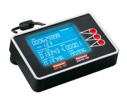 Carrera DIGITAL 30355 Lap Counter