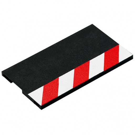 Carrera DIGITAL 30359 Half Straight Border
