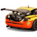 Scalextric C3294 Mercedes-Benz SLR McLaren 722 GT, Linfox