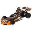 Flyslot 062103 Brabham BT44 J. Watson
