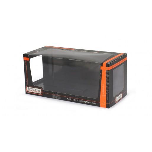 Scaleauto SC-1001 Box for 1/24 cars