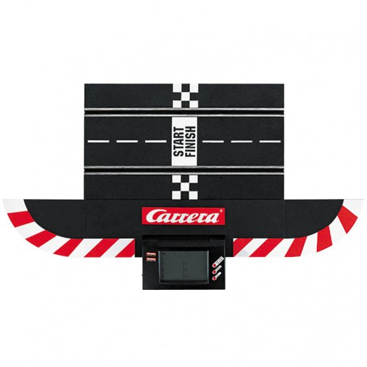 Carrera DIGITAL 30342 Electronic Lap Counter