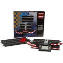 Carrera DIGITAL 30342 Electronic Lap Counter