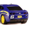 Scalextric C3258 Chevrolet Camaro GT-R, Stevenson Motorsport, SUNOCO