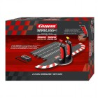 Carrera DIGITAL 10109 WIRELESS+ Set Duo
