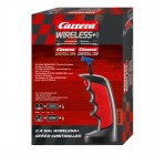 Carrera DIGITAL 10111 WIRELESS+ Speed Controller