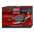 Carrera DIGITAL 10110 WIRELESS+ Set Single