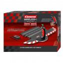 Carrera DIGITAL 10110 WIRELESS+ Set Single