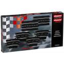 Carrera DIGITAL 26955 Kit d'Extension 2