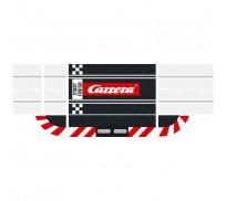 Carrera Evolution 20515 Pièce de Raccordement
