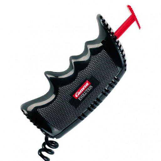 Carrera Evolution 20709 Speed Controller
