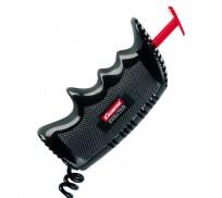 Carrera Evolution 20709 Poignée de contrôle