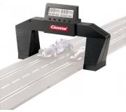 Carrera Evolution 71590 Compte-tours électronique