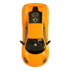Scalextric C3200 McLaren MP4-12C Orange