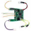 Carrera DIGITAL 132 26743 Décodeur numérique à témoin clignotant
