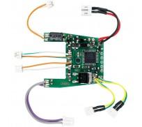 Carrera DIGITAL 132 26743 Digital decoder flashing light