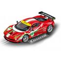 Carrera DIGITAL 132 30639 Ferrari 458 Italia GT2 2012, AF Corse No.71