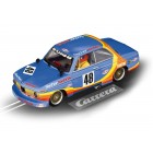 Carrera DIGITAL 132 30610 BMW 2002 Touringcar '76, No.48