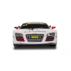 Scalextric C3378 Audi R8 GT3, Phoenix Racing No.2