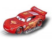 Carrera DIGITAL 132 30555 Disney/Pixar Cars Lightning McQueen