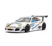 NSR 1192AW Porsche 997 - WeatherTech Rolex 24h Daytona 2015 n.22 - AW King EVO3