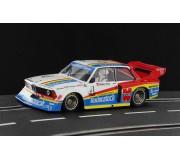 Sideways SW43 BMW 320 Gr.5 - Rodenstock Würth Team  - Zandvoort DRM 1979 - Div. II winner