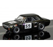 Scalextric C3748  Ford Escort Mk1 - Crystal Palace 1971