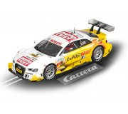 Carrera DIGITAL 132 30658 Audi A5 DTM, T.Scheider No.4