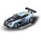 Carrera Evolution 27447 Aston Martin V12 Vantage GT3, Young Driver No.007