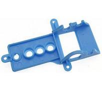 NSR 1246 Narrowed Sidewinder SOFT Blue Shot can motor mount