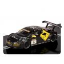Scalextric C3386 Audi R8 GT3, Phoenix Racing No.1