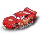 Carrera Evolution 27353 Disney/Pixar Cars Lightning McQueen